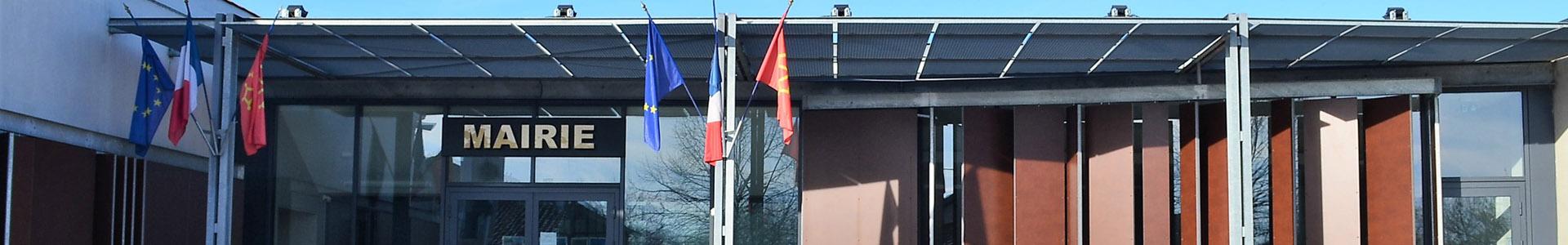 Commune de Lavilledieu du Temple